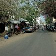 Lome Grand Market Togo Holiday