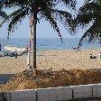 Lome Grand Market Togo Album
