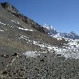 Annapurna base camp trek Nepal Vacation Photo Annapurna circuit trek map