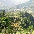 Annapurna circuit trek map Nepal Trip Experience