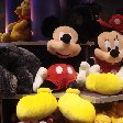 Walt Disney World Vacation in Florida Orlando United States Review Picture Walt Dinsey World Resort Florida