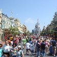 Walt Disney World Vacation in Florida Orlando United States Diary Adventure Walt Dinsey World Resort Florida