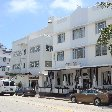 Miami Beach Hotel United States Vacation Information Great shopping on Ocean Drive in Miami