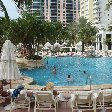 Miami Beach Hotel United States Diary Sharing