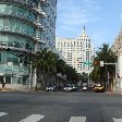 Miami Beach Hotel United States Vacation Photo