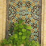 Things to do in Shiraz Iran Diary