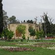 Things to do in Shiraz Iran Trip Vacation