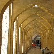 Things to do in Shiraz Iran Travel Album