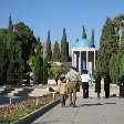 Things to do in Shiraz Iran Picture