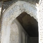 Things to do in Shiraz Iran Trip Sharing