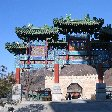 Things to do in Beijing China Album Beijing Great Wall Cycling Trip