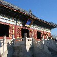 Things to do in Beijing China Blog Information Beijing Great Wall Cycling Trip
