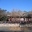 Things to do in Beijing China Vacation Information Beijing and the Forbidden City