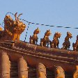 Beijing and the Forbidden City China Experience