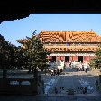 Beijing and the Forbidden City China Travel Blog