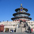 Beijing and the Forbidden City China Trip