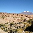 Uyuni Bolivia Trip Pictures