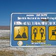 Uyuni salt flats tour Bolivia Diary Tips