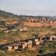Madagascar Travel Ambositra Travel Guide