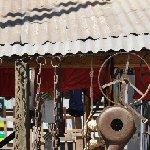 Madagascar Travel Ambositra Trip Vacation