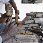 Madagascar Travel Ambositra Travel Blog