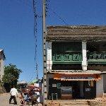 Madagascar Travel Ambositra Trip Experience