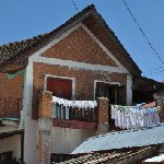Madagascar Travel Ambositra Blog Photo