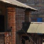Madagascar Travel Ambositra Trip Picture
