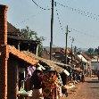 Madagascar Travel Ambositra Photograph