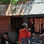 Madagascar Travel Ambositra Blog