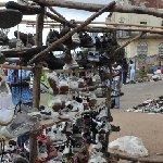 Madagascar Travel Ambositra Trip Adventure