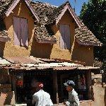 Madagascar Travel Ambositra Vacation Experience