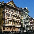 Thun Switzerland Picture gallery