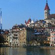 Thun Castle and Museum Switzerland Album Pictures