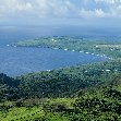 Northern Mariana Islands Saipan Vacation Guide