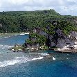 Northern Mariana Islands Saipan Photo Gallery