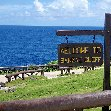 Northern Mariana Islands Saipan Holiday Tips