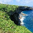 Northern Mariana Islands Saipan Trip Photographs