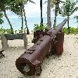 Northern Mariana Islands Saipan Trip Picture