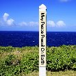 Northern Mariana Islands Saipan Vacation Experience