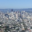 San Francisco things to do United States Travel Photo