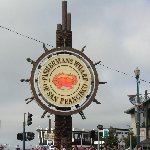 San Francisco things to do United States Vacation Guide