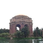 San Francisco things to do United States Holiday Review