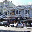 San Francisco things to do United States Diary Tips