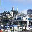 San Francisco things to do United States Diary