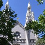 San Francisco things to do United States Diary Picture