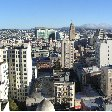 San Francisco things to do United States Diary Photography