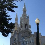 San Francisco things to do United States Photos