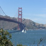 San Francisco things to do United States Photography