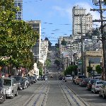 San Francisco things to do United States Trip Review